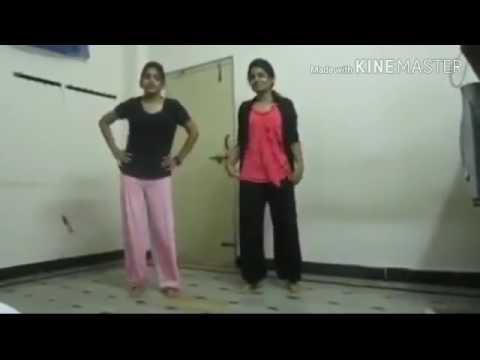 Othlali Se Roti Bor Ke Khesari Lal Dj  Remix Videos Songs360p