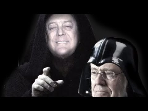 Koch Empire Retools, Rearms And Renames | Dark Lords Of Influence