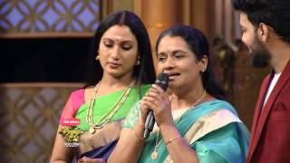 Ugram Ujjwalam EP-73 Official Vide Full Episode