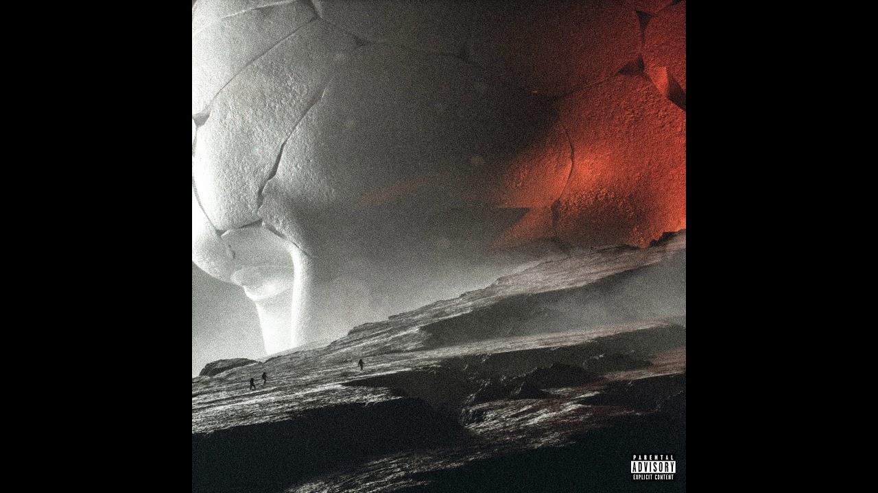 Travis Scott & JACKBOYS - ARRIVAL   Type Beat