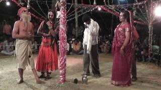 Adivasi Korku tribal (melghat block)