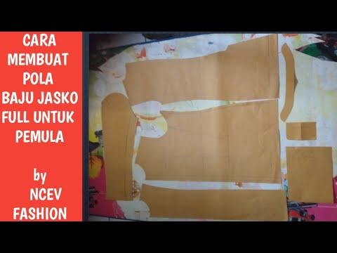 Pusat Grosir Daster Termurah Kekinian Asli Pekalongan - Usaha Ibu Rumah Tangga 2020 from YouTube · Duration:  1 minutes 55 seconds