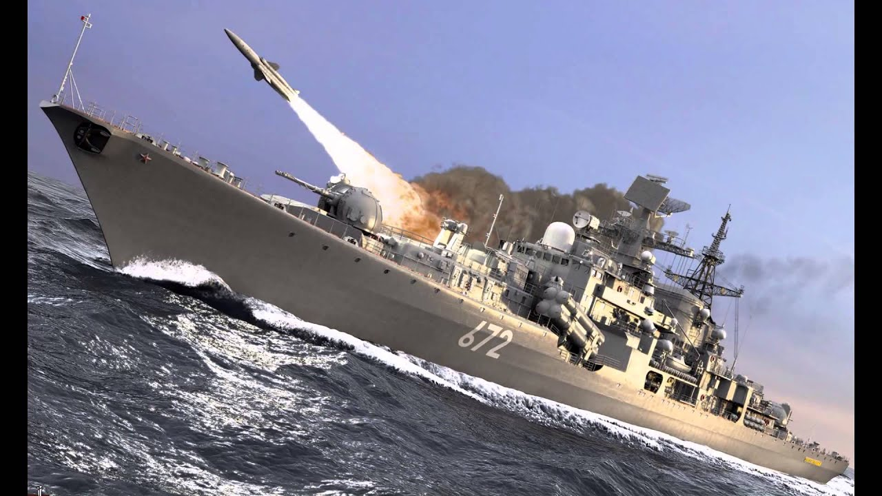 bateau de guerre de la marine française - YouTube