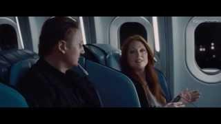 Нон-стоп - Русский трейлер | Лиам Нисон | 2014 HD