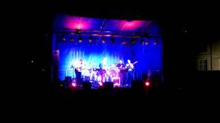 Space4D live concert fête de la musique