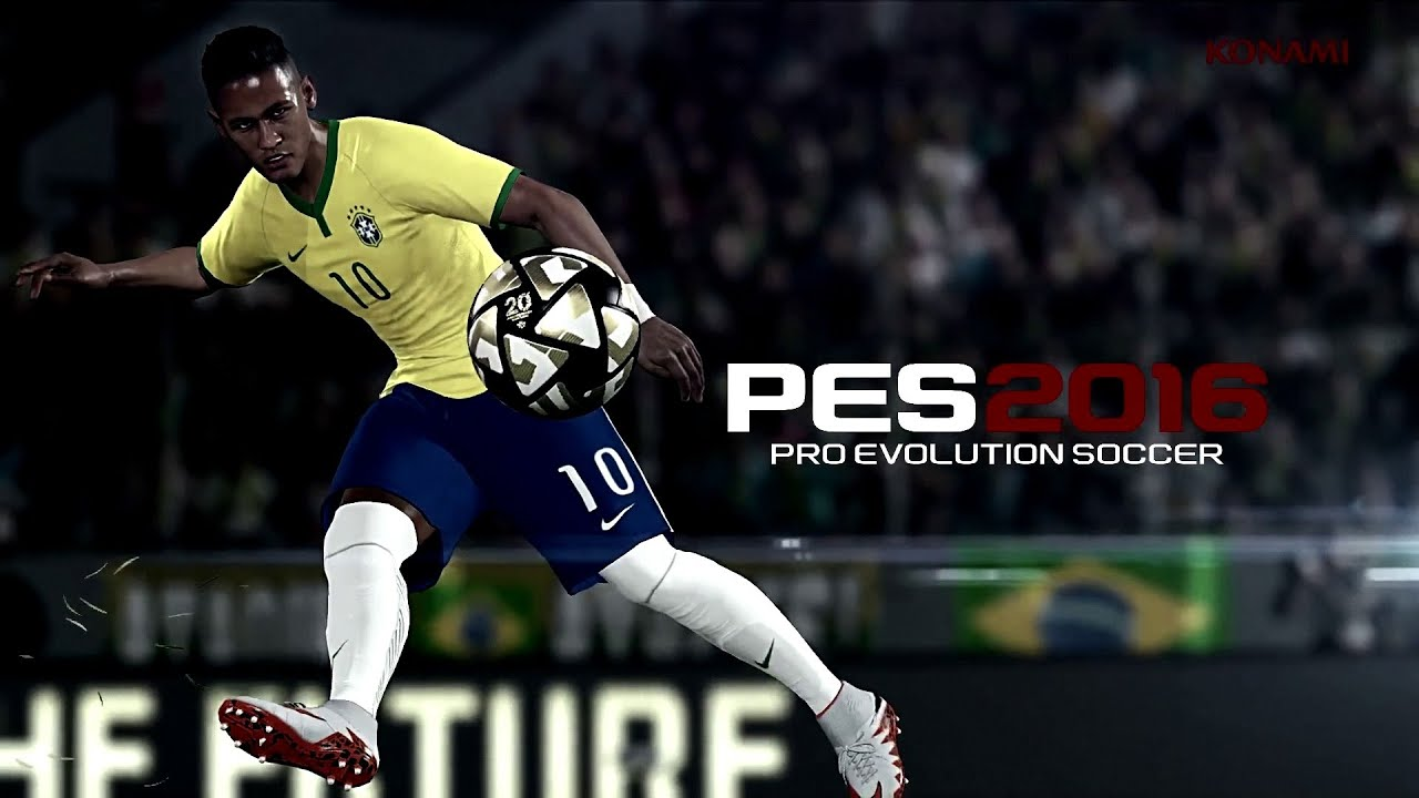 tutorial how to fix lag and increase fps in pes 2016 youtube
