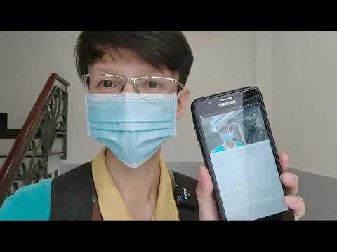 Livestream Bán Nhà Đẹp Căn Góc 2 Mặt Hẻm 120Thích Quảng Đức Phú Nhuận