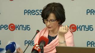 Кому служать агенти-хабародавці на Львівщині?
