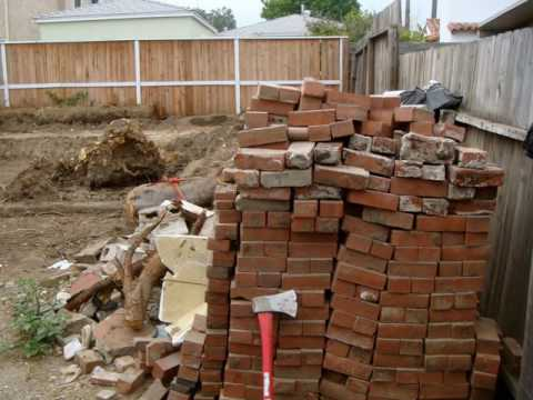 RICK BRESSEM,  Building contractor Con-Man, Thief