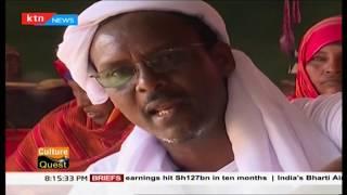culture-quest-somali-community
