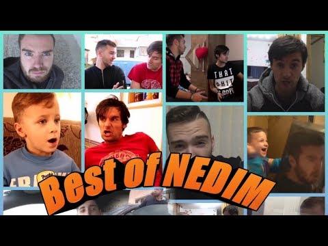 Best of NEDIM w/MECA, ARSLAN & MINI MI