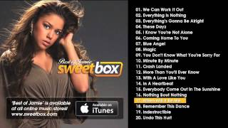 SWEETBOX - When Will It Be Me - from