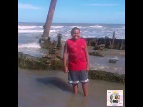 João vitor Bastos