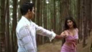 Re Pura - Sangeeth  AMA  EDIT