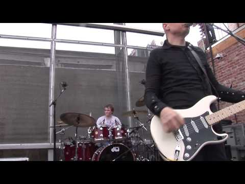 The Smashing Pumpkins Soot & Stars Record Store Day 2010 HD Video mp3