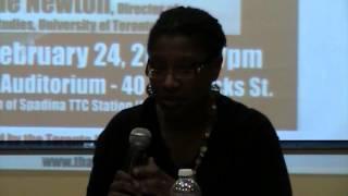 Haiti: The Coup D