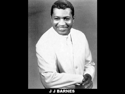 HD#343.J. J. Barnes1965 -