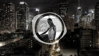 Linkin Park - In The End (Mellen Gi & Hijazi Remix) Deep House