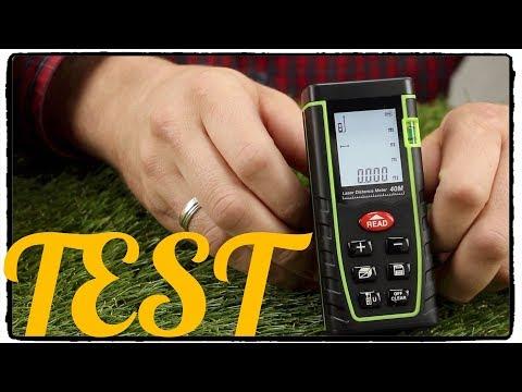 Nikon Laser Entfernungsmesser Prostaff 3i : Laser entfernungsmesser test tagged videos on videoholder