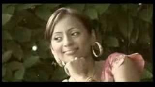 Senthoora Poove Remix