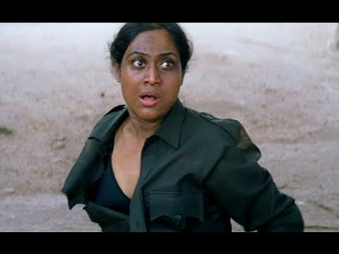 Tango Charlie  Part 5 Of 10  Bobby Deol  Ajay Devgan  Best Bollywood War Movies