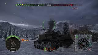 World Of Tanks PS4 SU 152