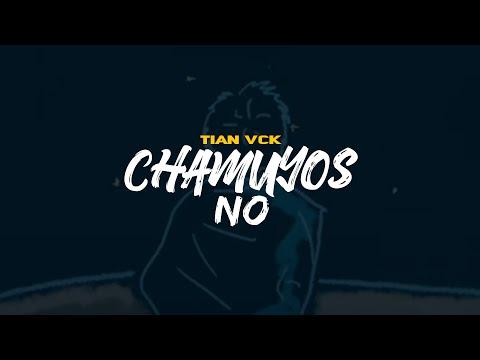 Tian - Chamuyos no
