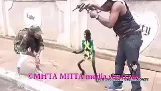 Funny videos of kenya(23)