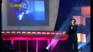 All In OST Park Yong Ha Live In Indonesia