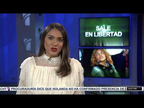 Noticias SIN- Emisión Estelar - 06/02/2018