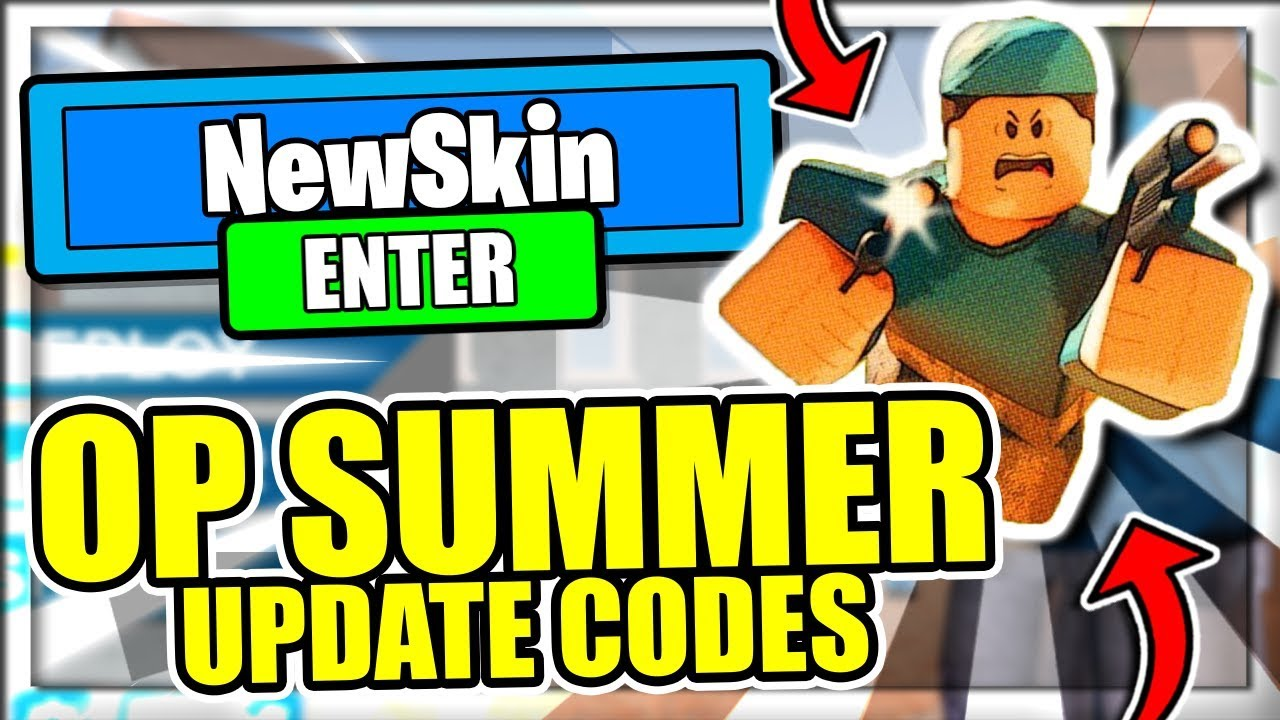 arsenal codes roblox march 2021