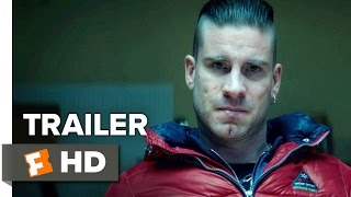 The Ardennes Official Trailer 1 (2017) - Kevin Janssens Movie