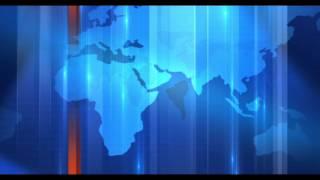 world news virtual 4k