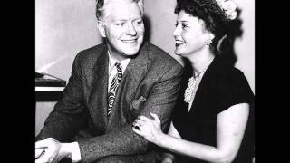 People Will Say... Nelson Eddy