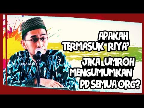 Indahnya BERBAGI Bersama Jamaah Haji Plus Noor Alia Haji Umroh.