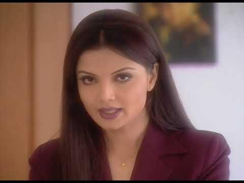 Kittie Party Web Series | Best Scene | Episode 55 | Classic Hindi TV Serial | Zee TV