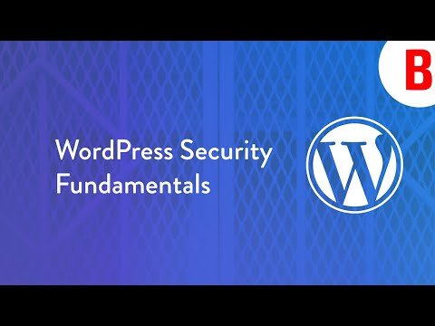 Плагин защиты контента для wordpress