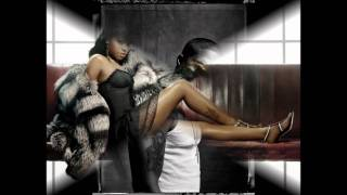 The Firm - Firm Fiasco (Nas, AZ & Foxy Brown) [Prod. Dr. Dre]
