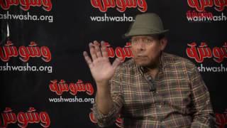 بالفيديو.. أحمد ماهر يكشف كواليس إعلانه الجديد