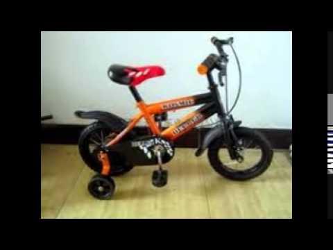 ea33356ff30 Baby Bicycle - YouTube