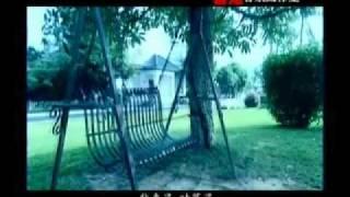 邢美美—哭泣的玫瑰 MV   视频   优酷视频   在线观看
