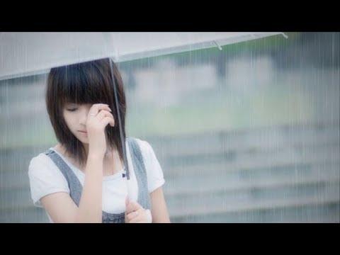 昨天、今天、下雨天、彭家麗主唱