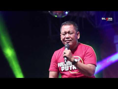 MC. BAMS PERJUANGAN DAN DOA NEW PALLAPA TERBARU 2018