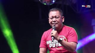 Gambar cover MC. BAMS PERJUANGAN DAN DOA NEW PALLAPA TERBARU 2018