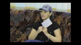 Nicoleta Guta - Mi-ai promis manele de dragoste 2013
