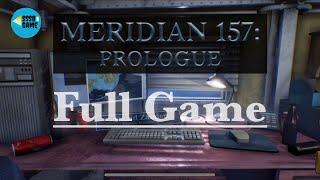 Meridian 157: Prologue: Full Games , iOS/Android Walkthrough screenshot 2