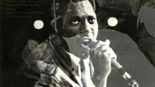 Watch Otis Redding Youre Still My Baby video