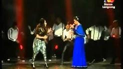 Siti Nurhaliza - Falling In Love & Queen Of The Night