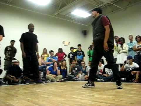 Zulu Munstars vs Floor Jokas/Monks (Skills for thrills)