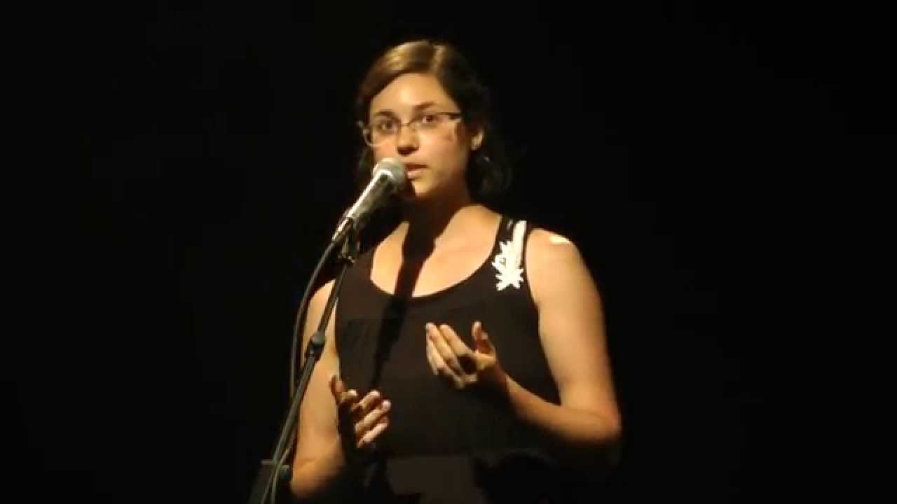 תמונה מתוך הוידאו